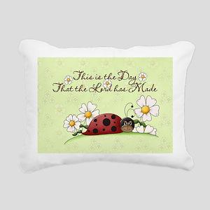 l_Dinner Placemats_1184_ Rectangular Canvas Pillow