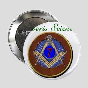 """Mo Sense Series 2.25"""" Button"""