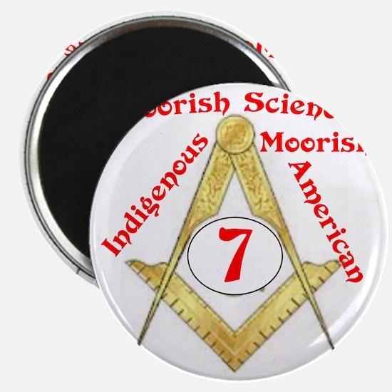 Mo Sense Series Magnet