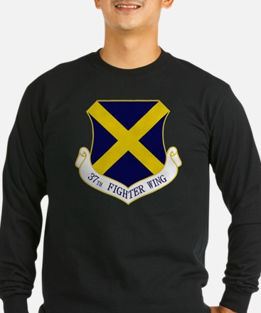 37th Fighter Wing T