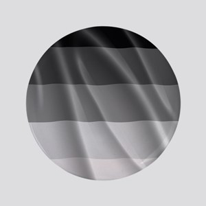 "STRAIGHT PRIDE FLAG 3.5"" Button"