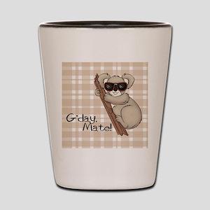 kb_gel_mousepad_647_H_F Shot Glass