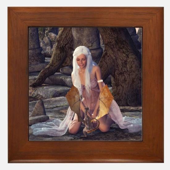 dl_Woven Blanket_1175_H_F Framed Tile