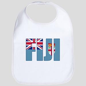 Fiji Bib