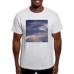 Mountain Art Light T-Shirt