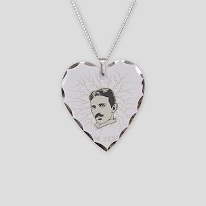 team-tesla-DKT Necklace Heart Charm