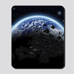 te_clipboard Mousepad