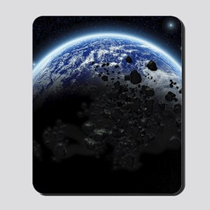 te_5x8_journal_hell Mousepad