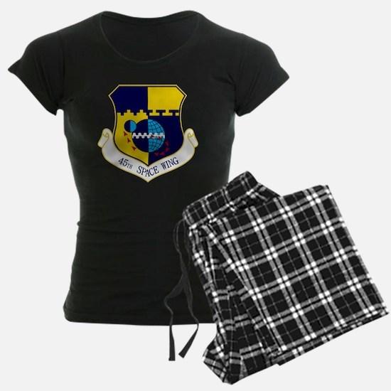 45th SW Pajamas
