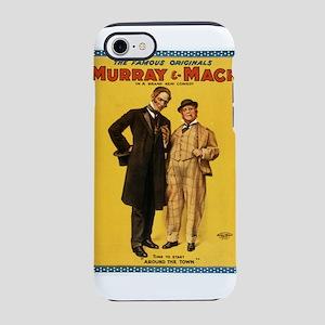 The famous originals Murray and Mack - US Lithogra