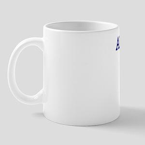 Alaskan Kid Mug