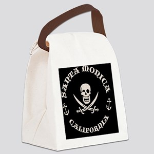 souv-pir-santamon-BUT Canvas Lunch Bag