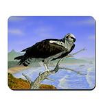 Osprey: Mousepad