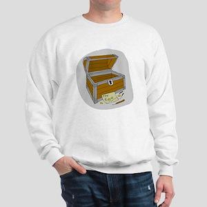 Rogue Sweatshirt