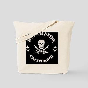 souv-pir-rivside-BUT Tote Bag