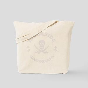 souv-pir-rivside-DKT Tote Bag