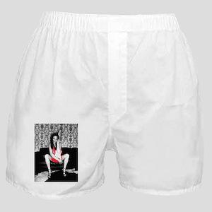 Charlie Boxer Shorts