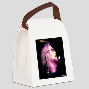 soul man Canvas Lunch Bag