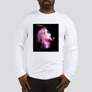 soul man Long Sleeve T-Shirt