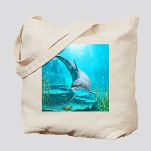 d_Woven Throw Pillow_1181_H_F Tote Bag