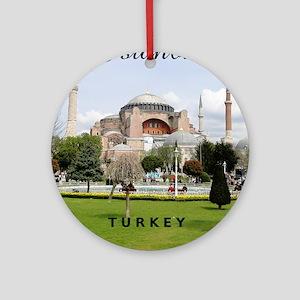 Istanbul_5.415x7.9688_iPadSwitchCas Round Ornament