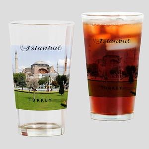 Istanbul_5.415x7.9688_iPadSwitchCas Drinking Glass