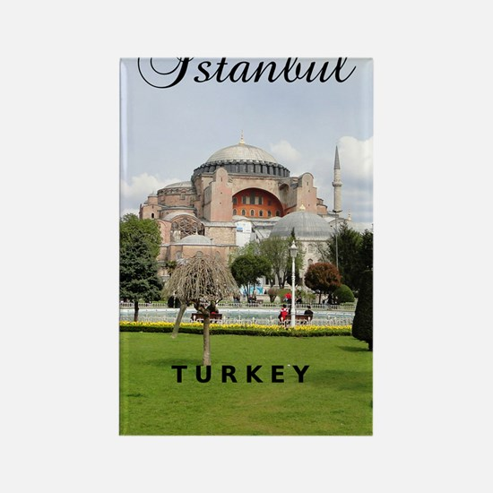 Istanbul_5.415x7.9688_iPadSwitchC Rectangle Magnet
