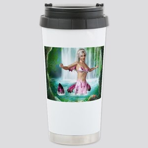 pm_large_servering_667_ Stainless Steel Travel Mug