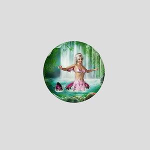pm_ gel_mousepad_647_H_F Mini Button