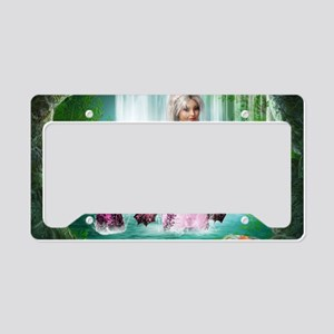 pm_small_servering_667_H_F License Plate Holder