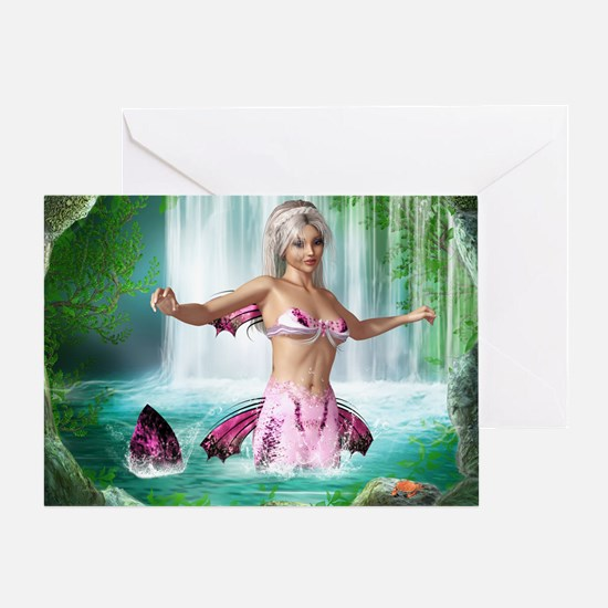 pm_small_servering_667_H_F Greeting Card