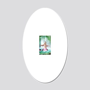 pm_iPhone 4_4S Switch Case_1 20x12 Oval Wall Decal