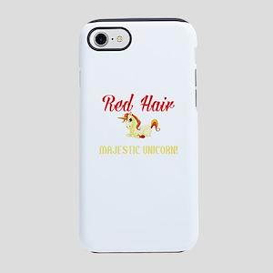 Majestic Unicorn iPhone 7 Tough Case