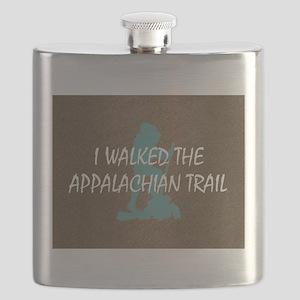 apptrail1 Flask