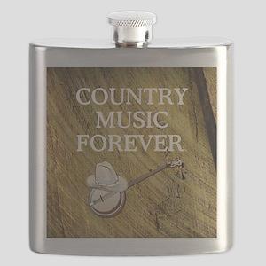 countrymfor1 Flask