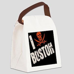 i-pir-boston-OV Canvas Lunch Bag