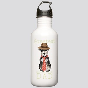 mini sch dad1T Stainless Water Bottle 1.0L