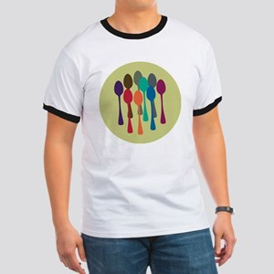 spoons-fl13 Ringer T