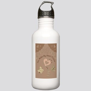 mh_84_curtains_835_H_F Stainless Water Bottle 1.0L