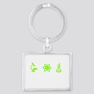 im going to try science landscape keychain - Mythbusters Christmas Tree
