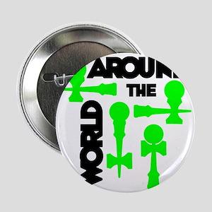 "green ATW 7 2.25"" Button"