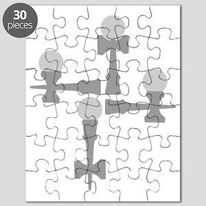 grey ATW 6b Puzzle