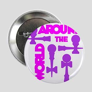 "purple2 ATW 7 2.25"" Button"