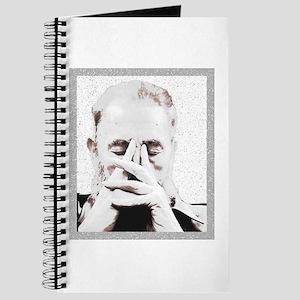 Fidel Journal
