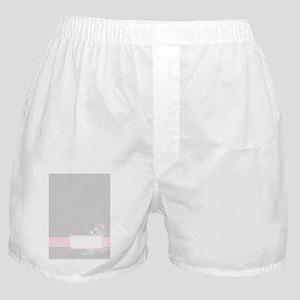 9adff5e1-95a1-40aa-827f-dc212613945c_ Boxer Shorts