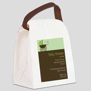 ibd-5i-090_proof Canvas Lunch Bag