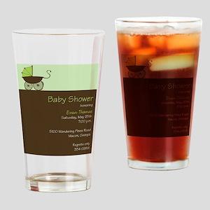 ibd-5i-090_proof Drinking Glass