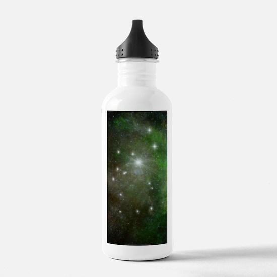 gs_iPhone 5 Switch Cas Water Bottle