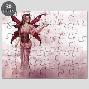 bf2_Rectangular Canvas Pillow Puzzle