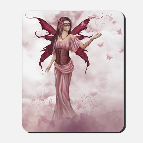 bf2_5x8_journal_hell Mousepad